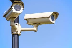 security camera | CCTV | Tennessee