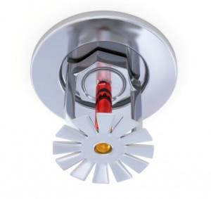 Fire Sprinkler Systems tn ms ar