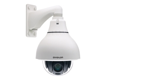 SetRatioSize285160-cameras-page-ptz