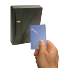 Access Control Systems Mid-South
