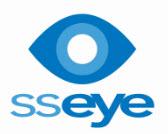 IP Video Surveillance | Hosted Video Services | IP Surveillance