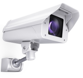 Security Camera | Video Surveillance | TN, MS, AR