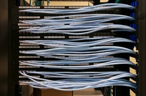 structured cabling tn, ms, ar