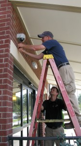 video surveillance in tennessee