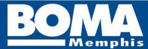 BOMA Memphis Logo