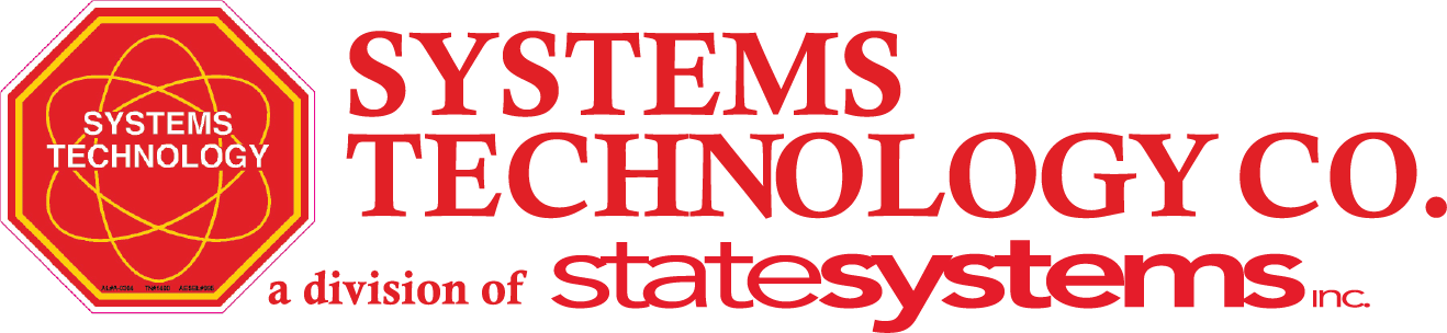 systems-tech-co-logo